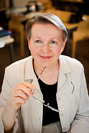 Author photo. From her webpage at <a href=&quot;http://www.helsinki.fi/varieng/people/varieng_nevalainen.html&quot; rel=&quot;nofollow&quot; target=&quot;_top&quot;>http://www.helsinki.fi/varieng/people/varieng_nevalainen.html</a>