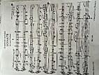 Sonate für zwei Violinen op. 15 a.…