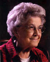 Author photo. Unattributed photo at <a href=&quot;http://www.basicfamouspeople.com/index.php?aid=3000&quot; rel=&quot;nofollow&quot; target=&quot;_top&quot;>BasicFamousPeople.com</a>