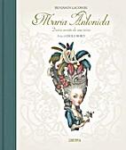 Marie-Antoinette - Carnet secret d'une…