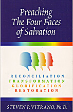 Preaching the four faces of salvation by…
