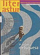 Literastur - Revista de literatura en…