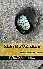 Flesh for Sale: Second in the Fleet Quintet…