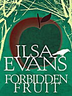 Forbidden Fruit: A Nell Forrest Mystery 3 by…