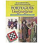 Português: Linguagens: Vol. 1 - Ensino…