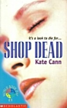 Shop Dead by Kate Cann