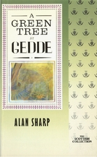 A Green Tree in Gedde by Alan Sharp
