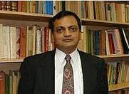 Author photo. From <a href=&quot;http://lca.wisc.edu/sites/lca.wisc.edu/files/memberprofilepx/vinay.jpg?1321587384&quot; rel=&quot;nofollow&quot; target=&quot;_top&quot;>http://lca.wisc.edu/sites/lca.wisc.edu/files/memberprofilepx/vinay.jpg?132158738...</a>