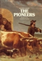 The Pioneers: Novels of the American…