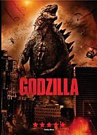 Godzilla [2014 film] by Gareth Edwards