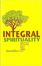 Integral Spirituality: Resources for…