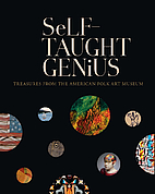 Self-taught genius : treasures from the…