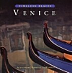 Venice (Timeless Places) by Alexandra…