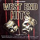 West End Hits, Vol. 1 and 2