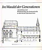 Im Wandel der Generationen : Ausstattung und…