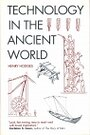 Technology in the Ancient World - Henry Hodges