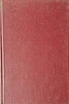 The Cornell Countryman : Vol. 4 : 1906-07