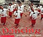 Dancing (Social Studies Emergent Readers) by…