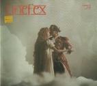 Cinefex 038, May 1989 by Don Shay