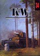 Militaria 034 KV by Janusz Ledwoch