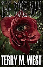 The Rose Man (Single Shot Short Story Series…
