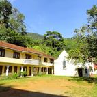 Asian Monastic Conference, Kandy, Sri Lanka,…