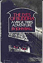 The Eyes of Buddha by John Ball
