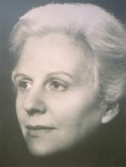 Author photo. Borja Vilallonga (1997).