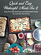 Cheap, Simple & Easy Weeknight Meals For…