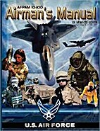 AFPAM 10-100 Airman's Manual March 1…