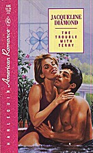 The Trouble with Terry by Jacqueline Diamond