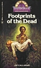 Footprints of the Dead (Twilight #14) by Jay…
