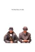 Pet Shop Boys, annually by Chris Heath