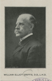 Author photo. Courtesy of the <a href=&quot;http://digitalgallery.nypl.org/nypldigital/id?1249070&quot;>NYPL Digital Gallery</a> (image use requires permission from the New York Public Library)