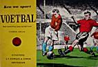 Voetbal by Jaap van der Leck
