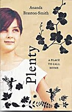 Plenty: A Place to Call Home by Ananda…