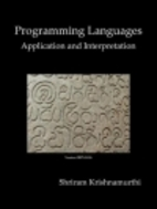 Programming Languages: Application and…
