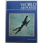 World Air Power Journal, Vol. 16, Spring…