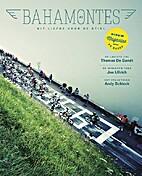 Bahamontes # 2 Uit Liefde voor de Stiel by…