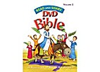 Read and Share Bible: Vol. 2 [DVD] by Tommy…
