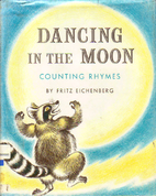 Dancing in the Moon: Counting Rhymes…