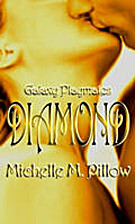 Diamond by Michelle M. Pillow