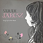 Sarah Jarosz - Song Up In Her Head by Sarah…