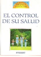 Biblioteca Medica Familiar - Control de Su…