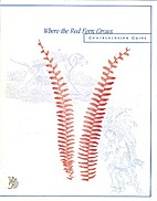 Where the Red Fern Grows Comprehensive Guide…