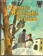 Samir's Midnight Friend : How God…