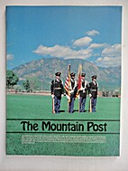 The Mountain Post, 1983.