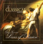 In Classical Mood: Opera Favorites: Lives of…