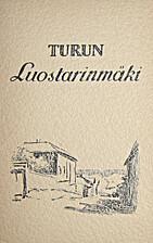 Turun Luostarinmäki