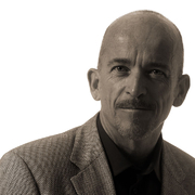 Author photo. Photo by Matthew Stroshane, from <a href=&quot;http://www.Markdoty.org&quot;>MarkDoty.org</a>